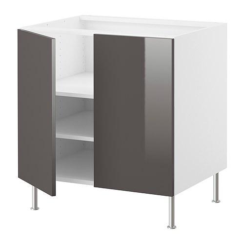 meuble ikea pour refugium. Black Bedroom Furniture Sets. Home Design Ideas