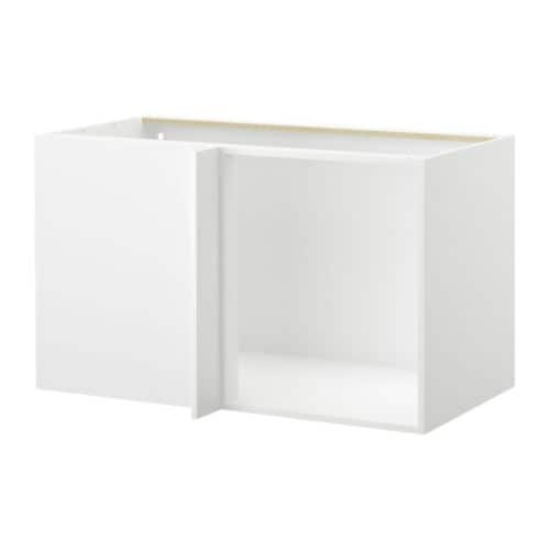 Schreibtisch Ikea Für Kinder ~   et façades  FAKTUM RATIONELL système Structures, pieds et plinthes