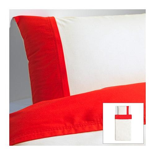 ikea chambre meubles canap s lits cuisine s jour d corations ikea. Black Bedroom Furniture Sets. Home Design Ideas