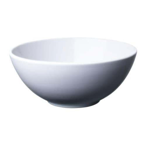 F rgrik bol ikea - Ikea vaisselle de table ...