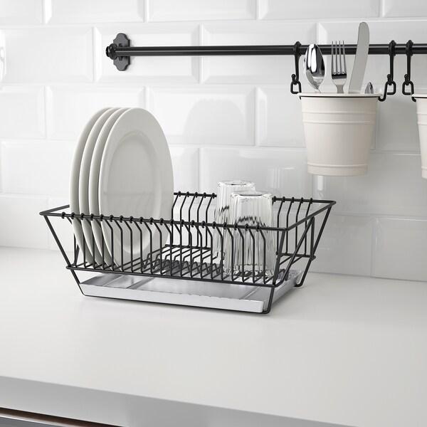 IKEA FINTORP Égouttoir à vaisselle