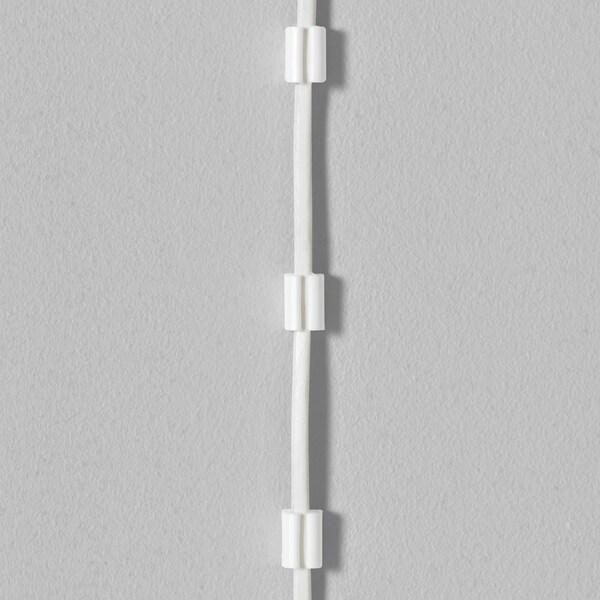 FIXA Kit gestion de câbles, 114 pièces