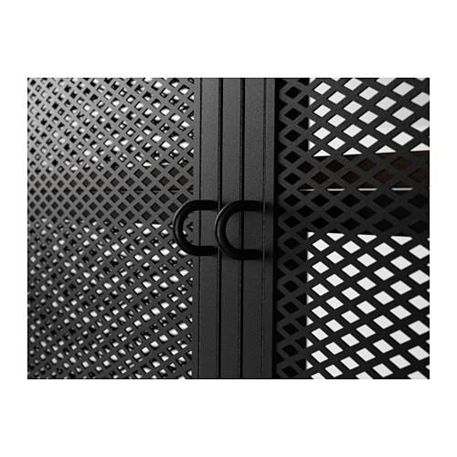 fj llbo banc tv ikea. Black Bedroom Furniture Sets. Home Design Ideas