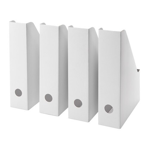 Fluns range revues ikea for Ikea range four