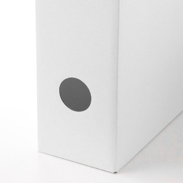 Dronjons Range Revues Blanc Ikea