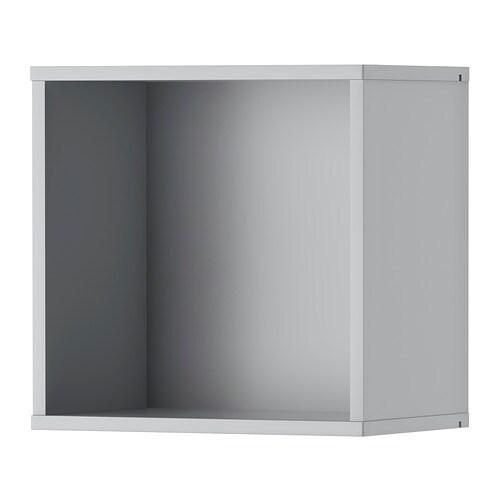 f rh ja l ment mural gris ikea. Black Bedroom Furniture Sets. Home Design Ideas