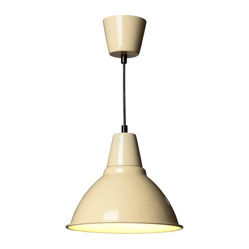 Foto suspension ikea - Ikea luminaire suspension ...