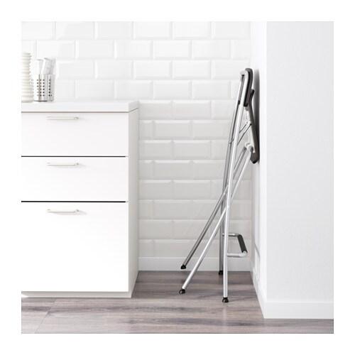 tabouret de bar franklin. Black Bedroom Furniture Sets. Home Design Ideas