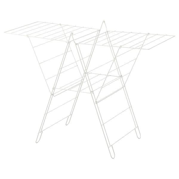 IKEA FROST Séchoir, intérieur/extérieur