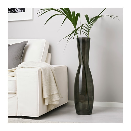 fyllig vase ikea. Black Bedroom Furniture Sets. Home Design Ideas