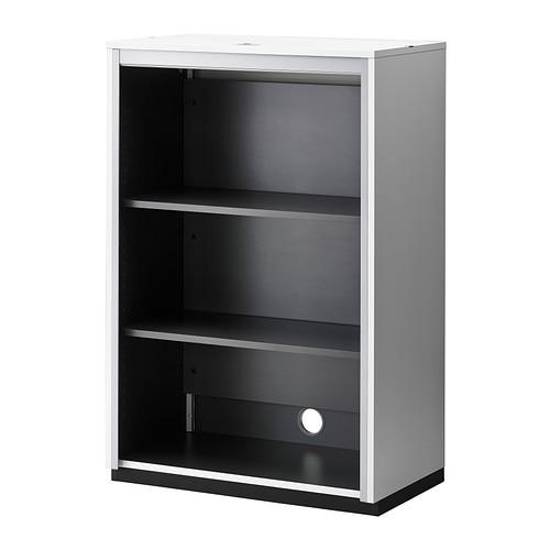 armoire metallique ikea gris 20170715143350. Black Bedroom Furniture Sets. Home Design Ideas