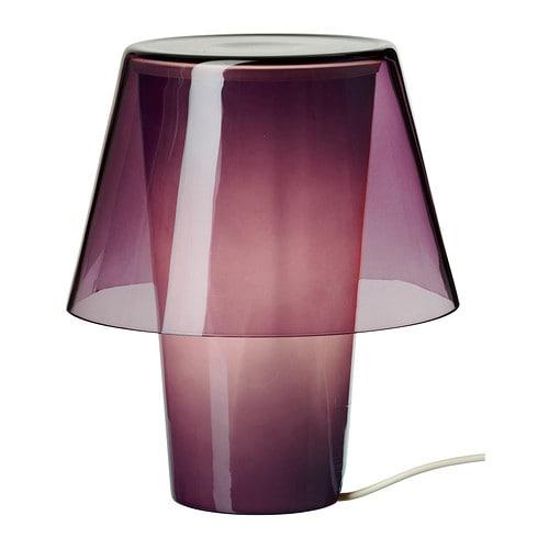 Ikea chambre meubles canap s lits cuisine s jour - Lampe pour tableau ikea ...