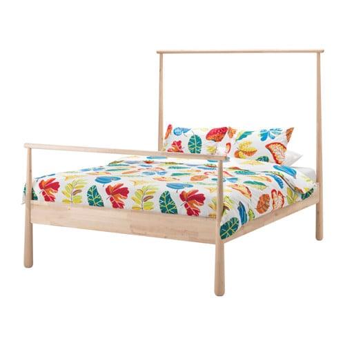 gj ra cadre de lit ikea vous de choisir le style du cadre de lit