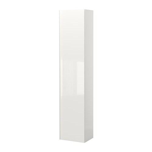 godmorgon armoire brillant blanc ikea. Black Bedroom Furniture Sets. Home Design Ideas