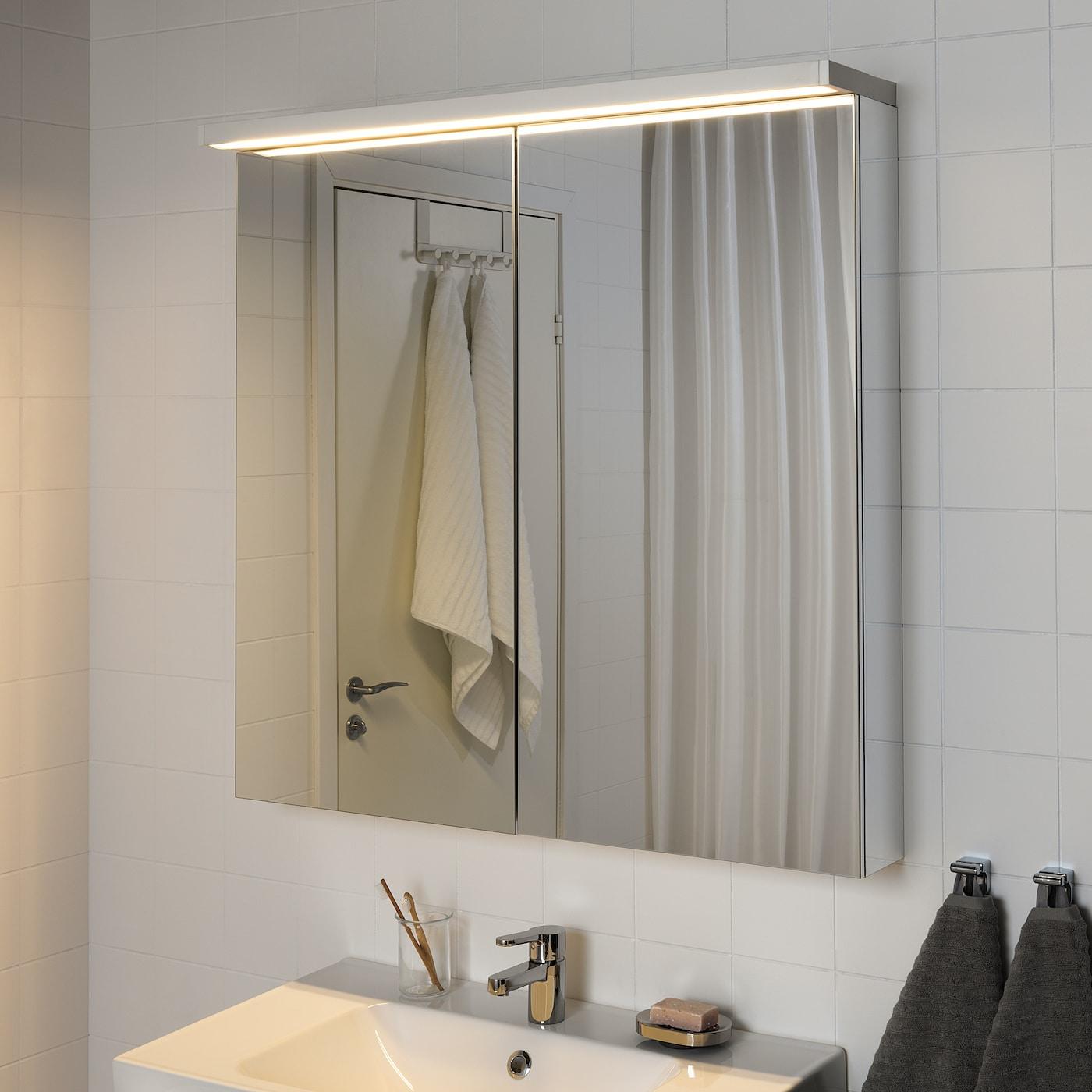 Design Lampe Salle De Bains Ikea