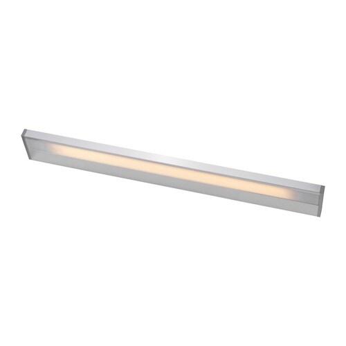 Ikea chambre meubles canap s lits cuisine s jour for Eclairage miroir salle de bain ikea