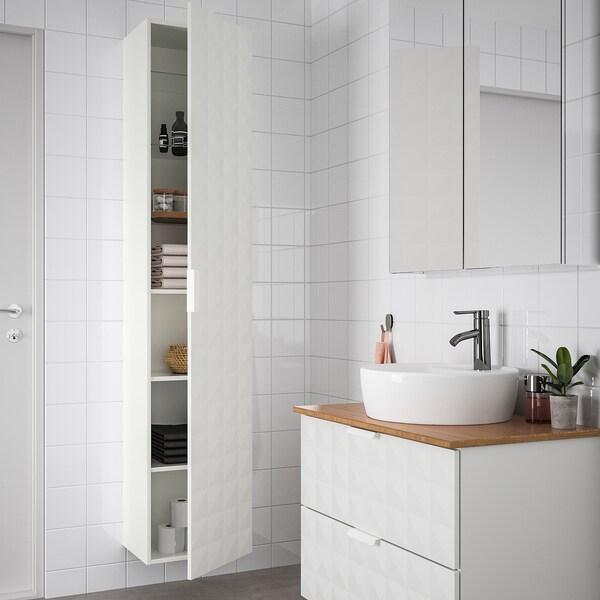 Ikea Godmorgon Waschtisch Erfahrung