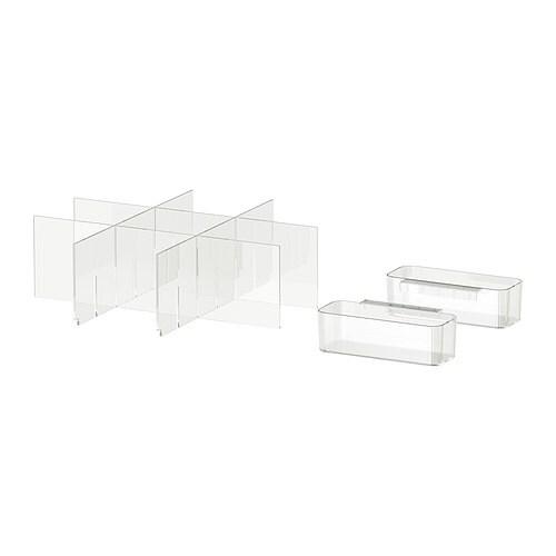 godmorgon rangement casiers ikea. Black Bedroom Furniture Sets. Home Design Ideas