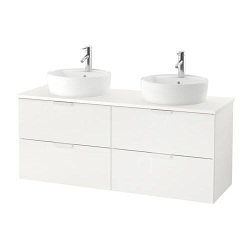 godmorgon tolken t rnviken meuble lavabo av lavabo poser 45 blanc blanc ikea. Black Bedroom Furniture Sets. Home Design Ideas