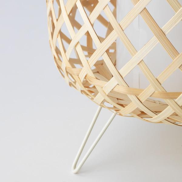 IKEA GOTTORP Lampe de table