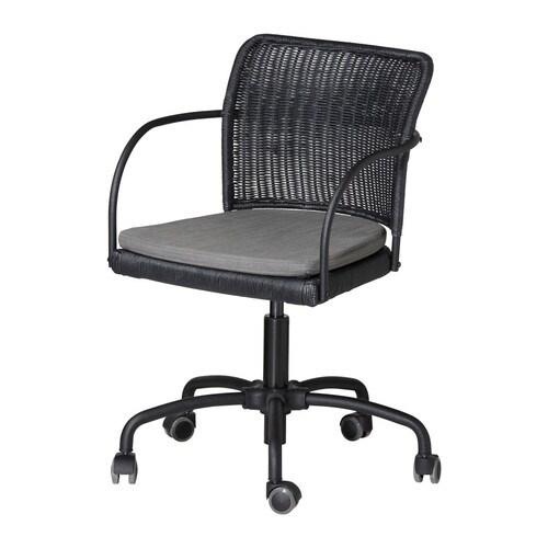 Machine combin e bois page 84 29858832 sur le for Chaise qui s accroche a la table