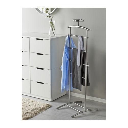 elegant valet de nuit bois ikea with valet de nuit bois ikea. Black Bedroom Furniture Sets. Home Design Ideas