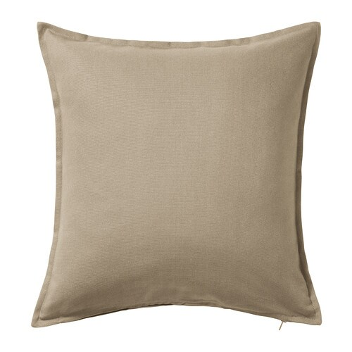 Chambre d corations chambre ikea - Housse coussin 40x40 ikea ...