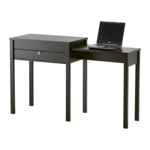 Meuble bureau informatique ikea bureau informatique ikea d for Meuble bureau ordinateur ikea