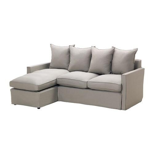 Ikea chambre meubles canap s lits cuisine s jour d corations ikea - Fauteuil meridienne ikea ...
