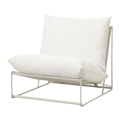 Havsten Fauteuil Int Exterieur Ikea