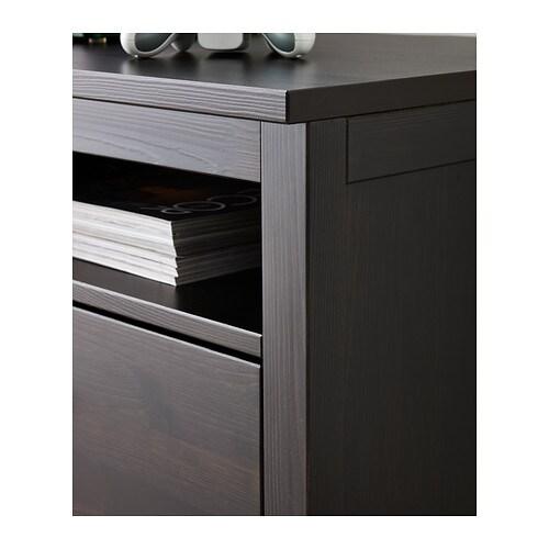 meuble tv sur roulettes first plexiglass solutions pour la d coration int rieure de votre maison. Black Bedroom Furniture Sets. Home Design Ideas