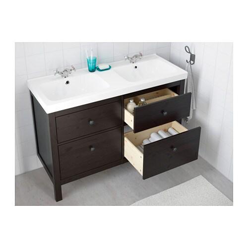 meubles hemnes de maison meuble chaussure ikea suisse meuble chaussure ikea hemnes meuble. Black Bedroom Furniture Sets. Home Design Ideas