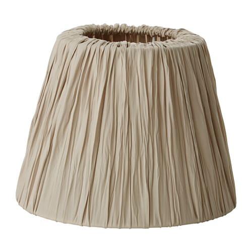 hemsta abat jour 20 cm ikea. Black Bedroom Furniture Sets. Home Design Ideas