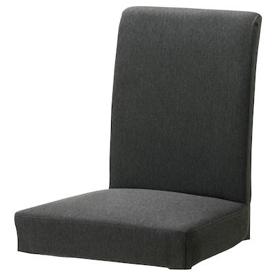 Housse de chaise IKEA