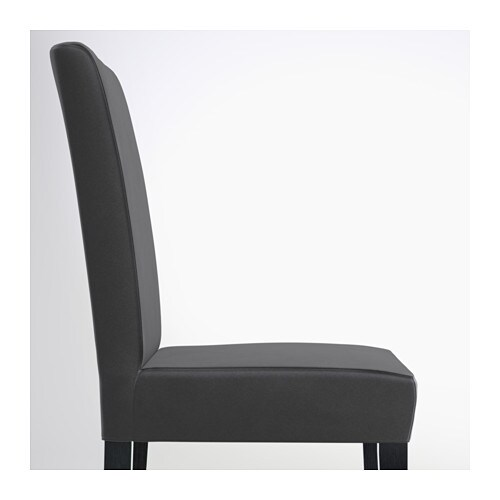 trendy chaise grise ikea with chaise grise ikea. Black Bedroom Furniture Sets. Home Design Ideas