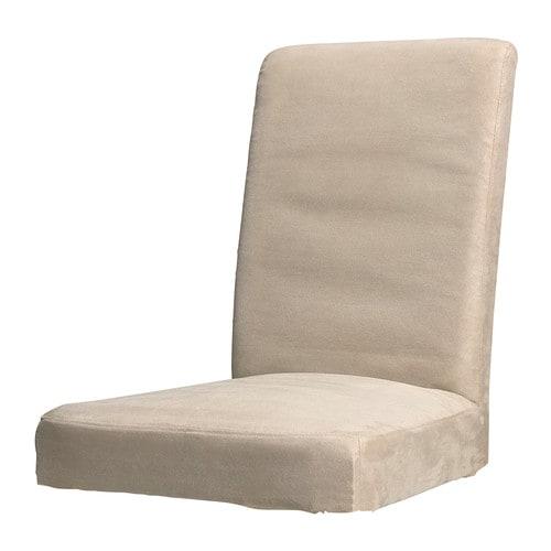 Ikea chambre meubles canap s lits cuisine s jour d corations ikea - Housse pour grande chaise ...