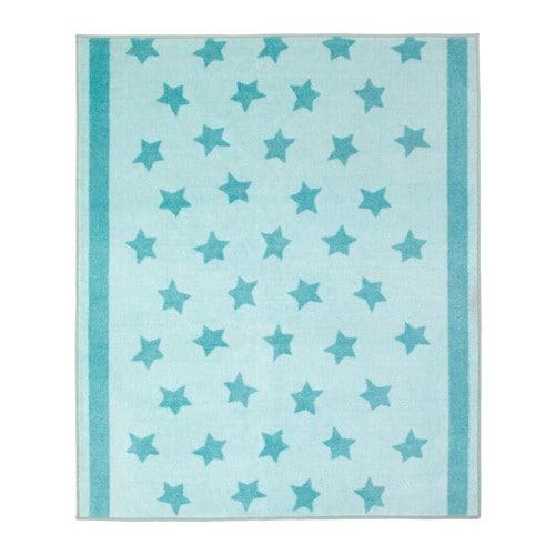 himmelsk tapis himmelsk tapis turquoise - Tapis Turquoise