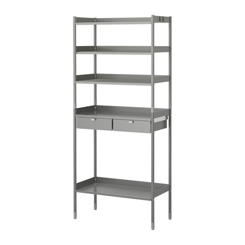 hind tag re int rieur ext rieur ikea. Black Bedroom Furniture Sets. Home Design Ideas