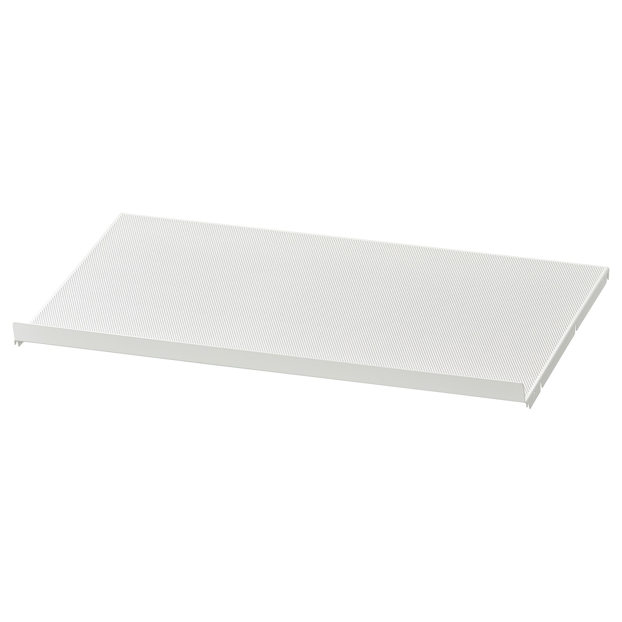 https://www.ikea.com/fr/fr/images/products/hjaelpa-shoe-shelf__0727294_PE736449_S5.JPG?f=g