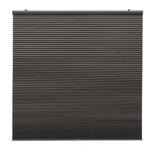 hoppvals store alv olaire 140x155 cm ikea. Black Bedroom Furniture Sets. Home Design Ideas