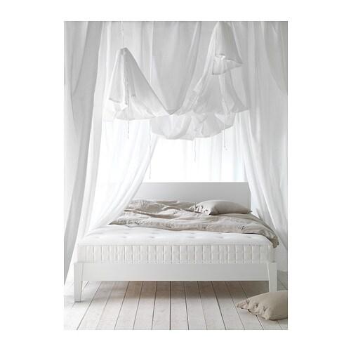 matelas hovag ikea simple matelas pas cher mousse pour lit relaxation x cm paris magasin. Black Bedroom Furniture Sets. Home Design Ideas