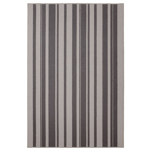 IKEA IBSTED Tapis, poils ras