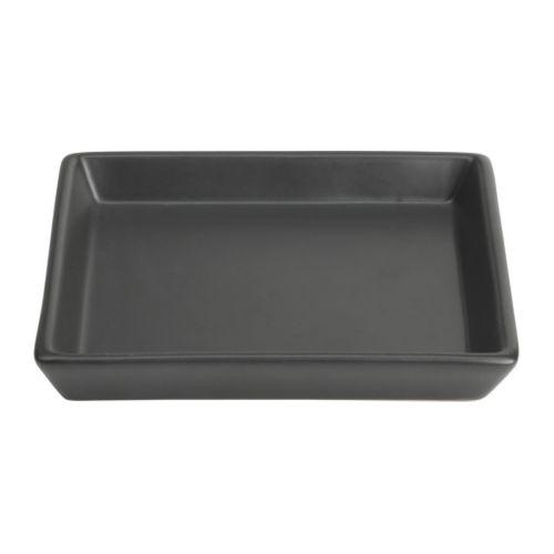 ideal plat pour bougie 15x15 cm ikea. Black Bedroom Furniture Sets. Home Design Ideas