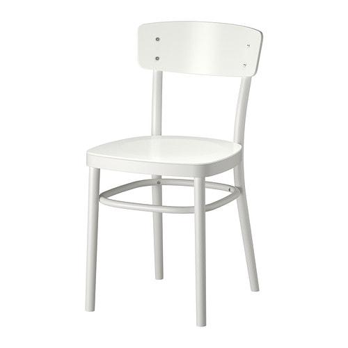 Conseil couleur canapé couleur table basse et disposition des meubles - Page 2 Idolf-chaise-blanc__0207590_PE361528_S4