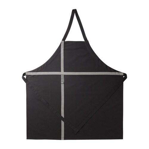 ikea 365 gunstig tablier ikea. Black Bedroom Furniture Sets. Home Design Ideas