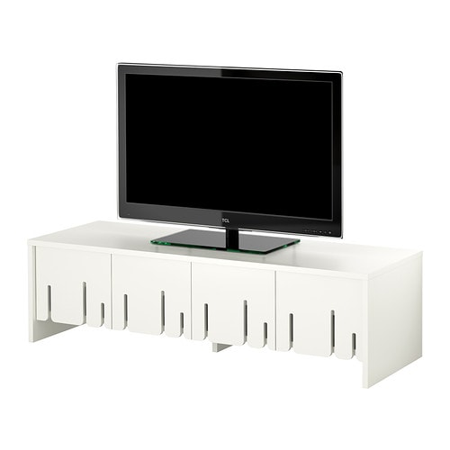 ikea ps 2012 banc tv ikea. Black Bedroom Furniture Sets. Home Design Ideas