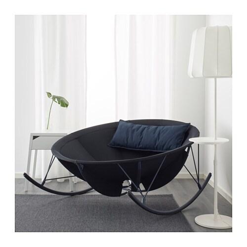 ikea ps 2017 fauteuil bascule ikea. Black Bedroom Furniture Sets. Home Design Ideas