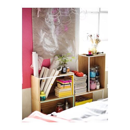 am nagement int rieur d coration fp boutiques inspiration page 285 vie pratique. Black Bedroom Furniture Sets. Home Design Ideas