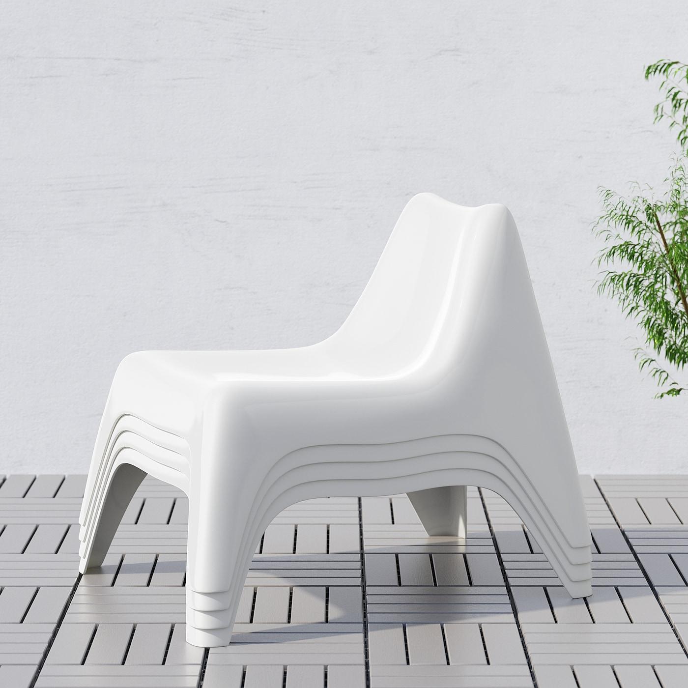 orange jardin tables salon table tables NEUF IKEA krokholmen Table basse//extérieur