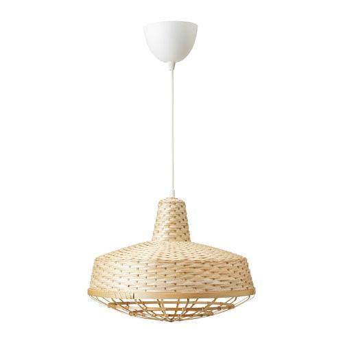 Bohemian Light Fixture Ikea